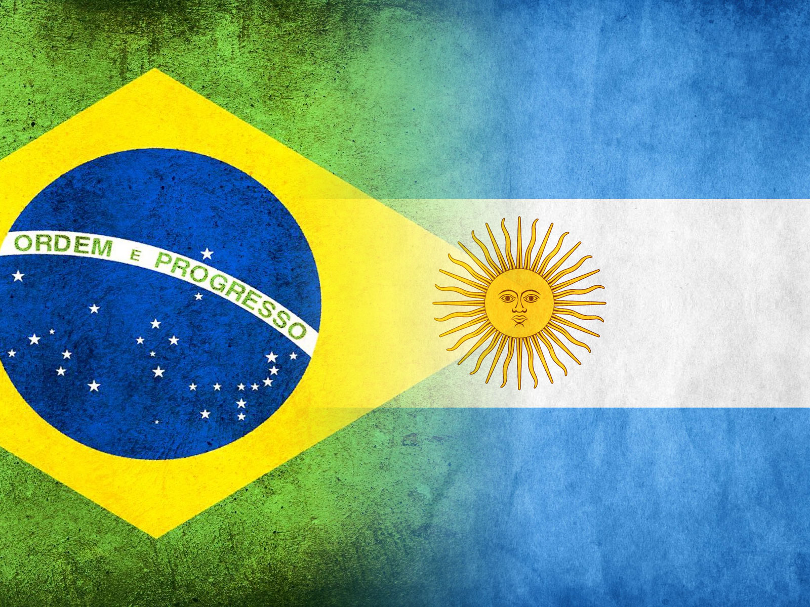 brasil_argentina_bandera