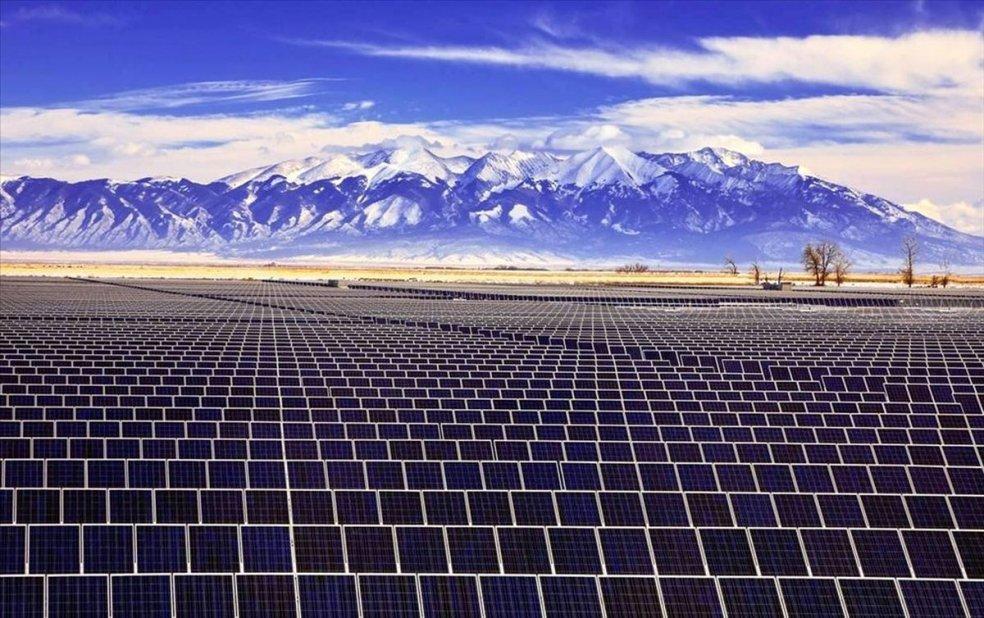 energia solar salta