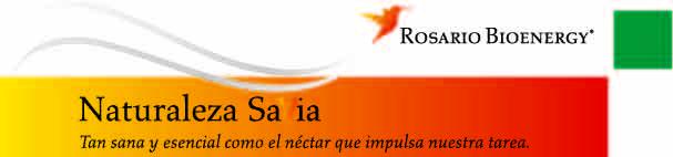 rosario-energy
