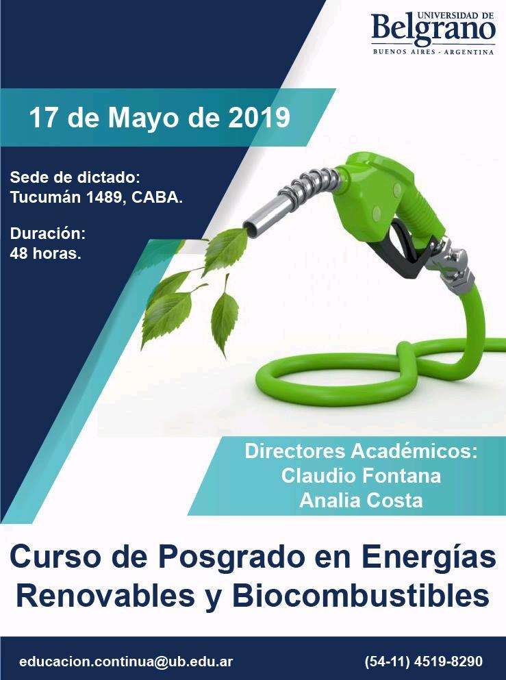 curso-energias-renovables