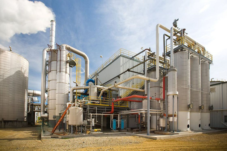 biofuels argentina biocombustibles