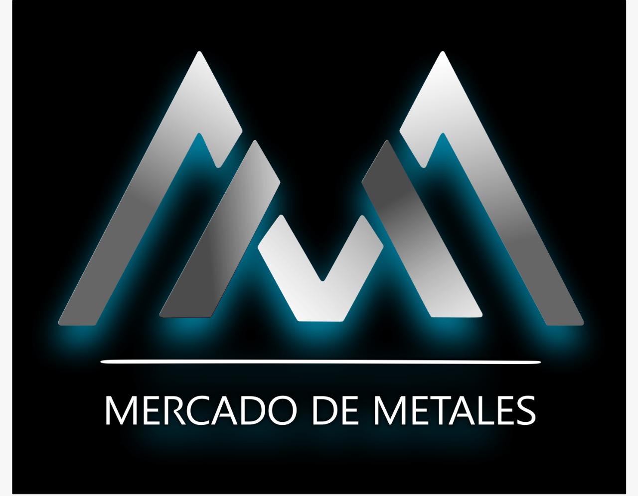 mercado de metales y futuros litio